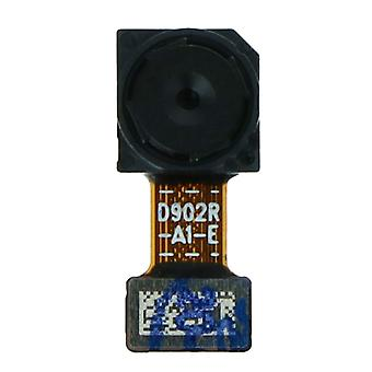 2MP Makro tylna kamera dla Huawei P40 Lite