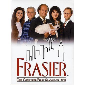 Frasier - Frasier: Season 1 [DVD] USA import