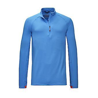 killtec Men's Functional Shirt Eiskar MN Flex SHRT
