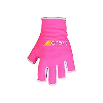 Grays Skinfit Hockey Glove