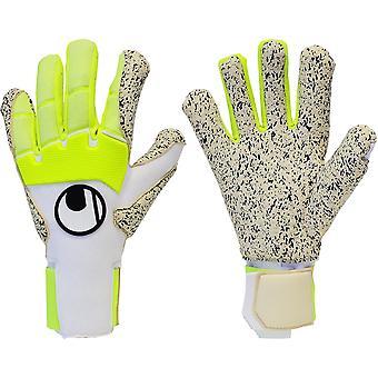 Uhlsport Pure Alliance Supergrip+ HN Torwart Handschuhe Größe