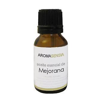 Marjoram Essential Oil 15 ml