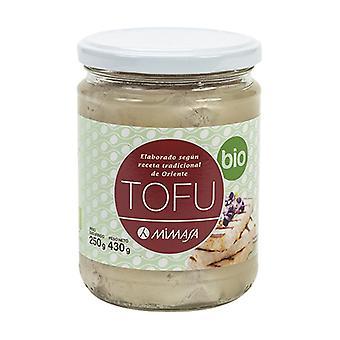 Bio fresh tofu 250 g