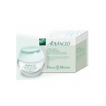 Frais Monde Advanced AntiAge Lightening Cream 50 ml