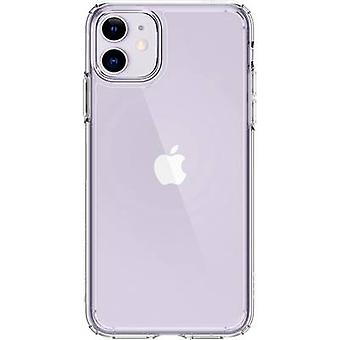 Spigen Crystal Hybrid Case Apple iPhone 11