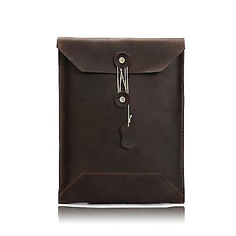 Macbook datamaskin tilfelle dekke tablet notebook liner bag