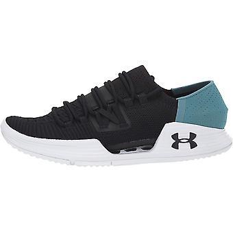 تحت درع الرجال & s Speedform أمبير 3 حذاء رياضي