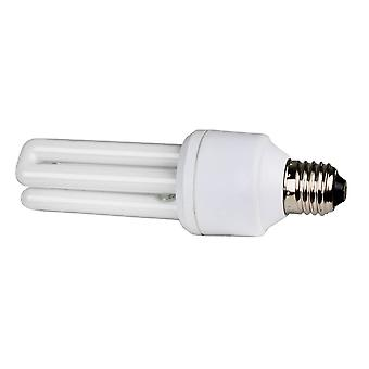 Replacement lamp 20 W for insect traps 305E/307A/307E