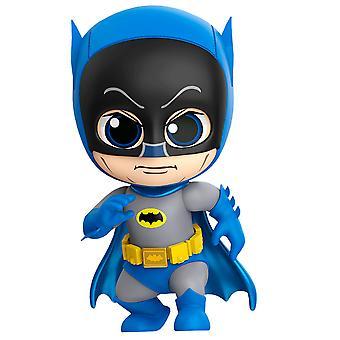 باتمان (1966) كوزبي