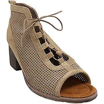 BEARPAW Women's Vienna Sandal