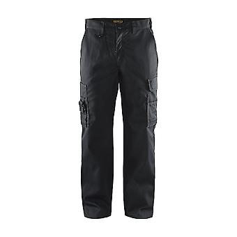Blaklader 1400 cargo trousers multi-pockets - mens (14001800) -  (colours 1 of 2)