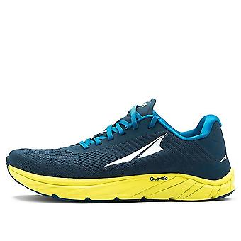 Altra Torin 45 Plush AL0A4VQT0161 running all year men shoes
