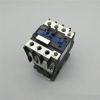 Ac-Schütze-Schalter Lc1 Ac-Schützspannung verwendung mit Float
