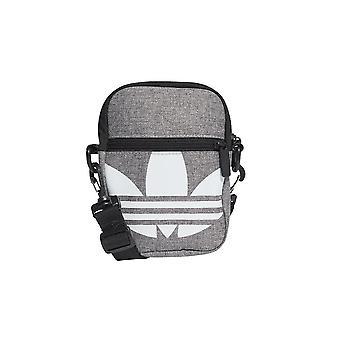 Adidas Fest Bag Tref GK0680 jokapäiväiset naisten käsilaukut