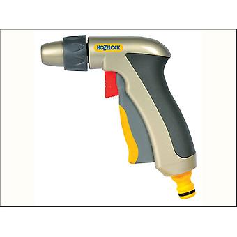 Hozelock Metal Verstelbare Nozzle Spray Gun 2690
