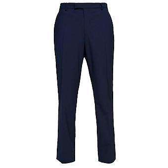 Joop! Pantalon blayr stretch suit