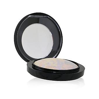 Mineralize Skinfinish - Lightscapade - 10g/0.35oz
