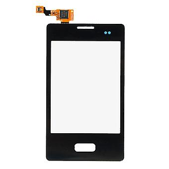 Touch Panel  for LG Optimus L3 / E400