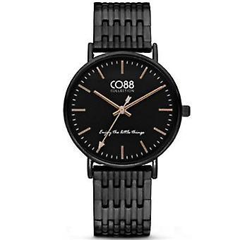 Co88 watch 8cw-10075