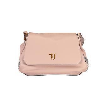 TRUSSARDI Shoulder bag Women 75B00450 9Y099999