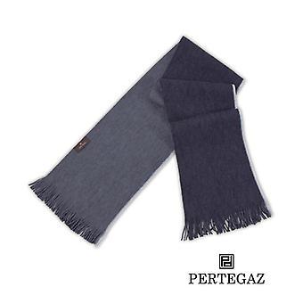 Scarf Pertegaz 7115 (180 x 26 cm)