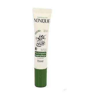 Intensive Eye Contour 15 ml of cream (Lime)