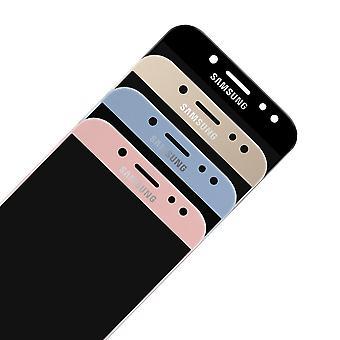 Lcd für Samsung Galaxy J5