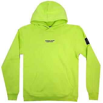 Marshall Artist Sweatshirt/Hoodies Siren OTH Hood