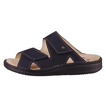 Finn Comfort Danzig S 81529049413 universal  men shoes