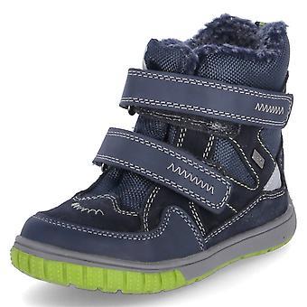 Lurchi Jaufen 331467339 universal  kids shoes