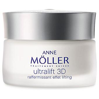 Anne Möller Ultralift 3D (Health & Beauty , Personal Care , Cosmetics , Cosmetic Sets)