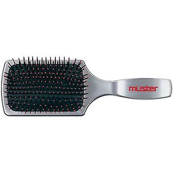 Muster Brush Silver Pneus (Health & Beauty , Personal Care , Cosmetics , Cosmetic Sets)
