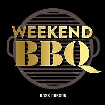 Weekend BBQ