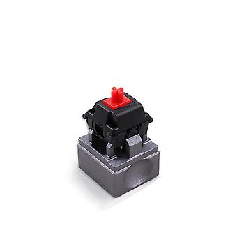 Mechanical Keyboard Keycaps, Metal Switch Opener Instantly For Cherry Mx And