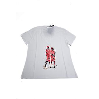 Billionaire Italian Couture T-Shirt - 8050047594804