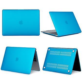 Kannettavan tietokoneen kotelo Macbook-kannelle