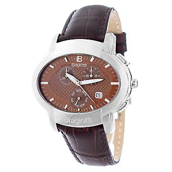 Men's Se Laura Biagiotti LB0031M-04 (47 mm)