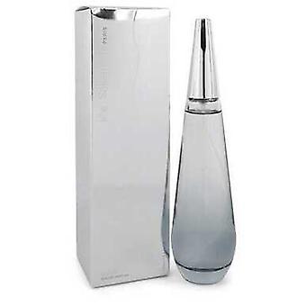 Ice Silver By Sakamichi Eau De Parfum Spray 3.4 Oz (women) V728-551936