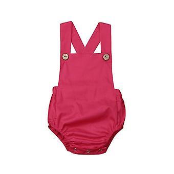 Lasten body vauvanvaatteet / haalari & aurinkopuku Asut Likaisia vaatteita