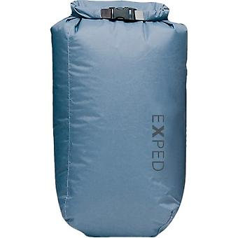 Exped Ultralite Fold Drybag - 13L