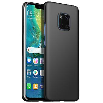 For huawei mate20 pro case all-inclusive anti-fall protective cover