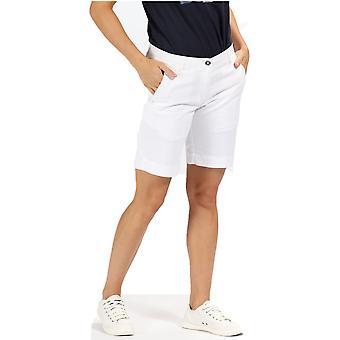 Regatta dames/dames Solita multi Pocket actieve broek
