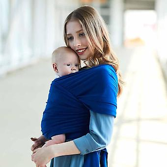 Baby Carrier Kangaroo Hip Seat, Baby Backpack Wrap Breathable Baby Bags