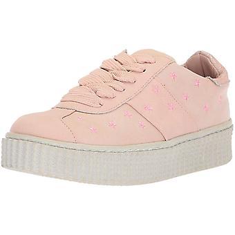 Dolce Vita Kids' Cadin Sneaker