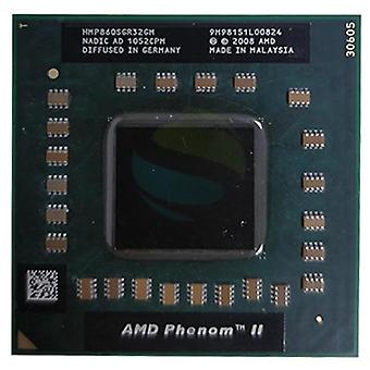 Cpu Drie core low power general v140,160&120 upgrade processor laptop