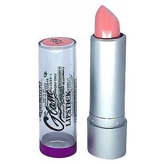 Glam Of Sweden Silver Lipstick 3.8 gr