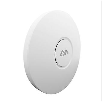 CF E320N Indoor Wireless Router 300Mbps Coverage Ceiling AP Access Point Wireless Routers