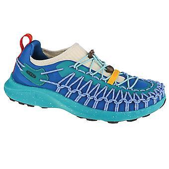 Keen Uneek Snk 1024673 universal all year men shoes