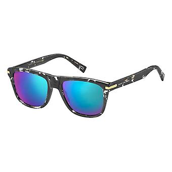 Gafas de sol para hombre Marc Jacobs 185-S-LLW-54 (ø 54 mm)