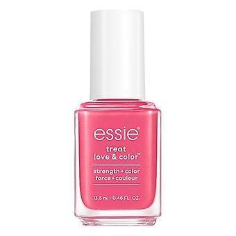 Nagellack Treat Love & Color Strenghtener Essie (13,5 ml)